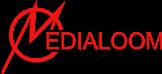 Medialoom